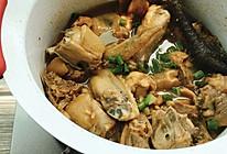 沙姜麻油鸡的做法