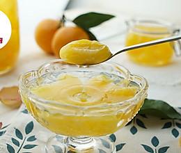 无添加安心橘子罐头的做法