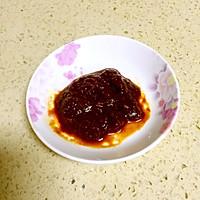 【母亲节】麻婆豆腐—妈妈的味道的做法图解4