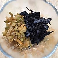 温州瘦肉丸福鼎肉片(温州泰顺美食)的做法图解6