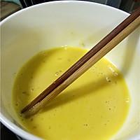 利仁电饼铛试用之清新果味:软煎鸡胸的做法图解4