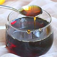 广式月饼必备——转化糖浆的做法图解11