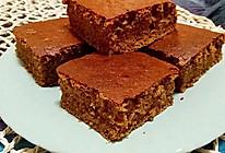 红糖红枣糕的做法