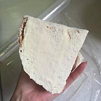 让你的味蕾冲上云霄---奶酪面包的做法图解12