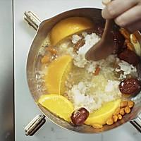 大枣煮啤酒,食物混搭界的一股暖流的做法图解3
