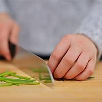 迷迭香—罗宋汤的做法图解5