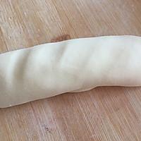 #一人一道拿手菜#酸奶吐司的做法图解9