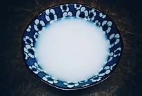 瑶柱白粥的做法