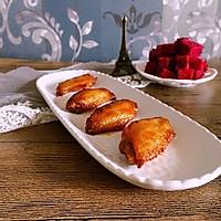 #东菱电子烤箱#之新奥尔良烤翅的做法图解6