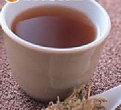 广东感冒茶的做法