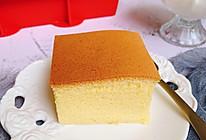 早古蛋糕的做法