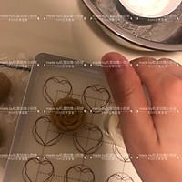 新派五仁月饼-豪华坚果自制馅料版的做法图解29