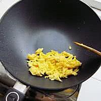 最家常但却是最见功夫的菜----鸡蛋炒西红柿的做法图解2