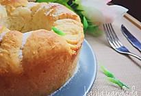 日式炼奶面包的做法