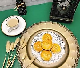 酥的掉渣,香的掉牙|自烤花生米做的花生酥的做法
