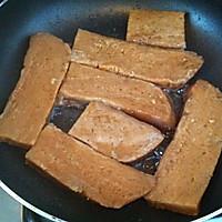 自制红糖糯米年糕的做法图解10