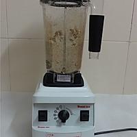 巧用食材来补钙——自制鲜味粉的做法图解5