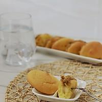 下午茶-肉松小仙贝蛋糕的做法图解19