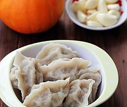 芸豆酱肉饺子的做法