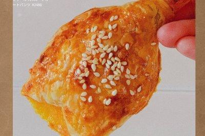 爆火的神仙吃法虾包