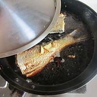 家常烧刁子鱼的做法图解7