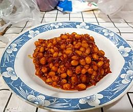 美味豆瓣酱的做法