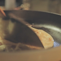 铁板小吃的3+1种有爱吃法「厨娘物语」的做法图解27