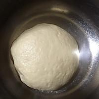 豆沙酥饼的做法图解1