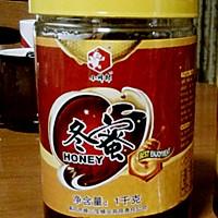 腌制蜂蜜柠檬(清肠润肠调理肠胃)的做法图解3