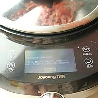 黑椒牛柳的做法图解14