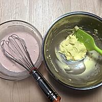 【草莓慕斯蛋糕】——草莓季系列美食的做法图解12