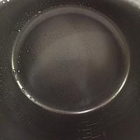 电饭煲蛋糕的做法图解4