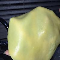 烘培小白的完美榴莲千层蛋糕实验报告-超详细步骤哟的做法图解9