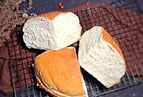 #憋在家里吃什么#奶酪面包的做法