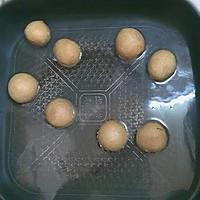 蛋饺粉丝汤的做法图解2