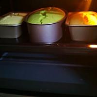 班兰酸奶蛋糕的做法图解16