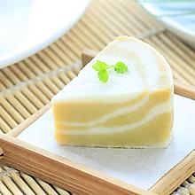 红枣山药糕
