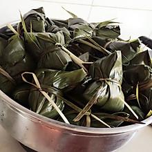 端午蜜枣粽