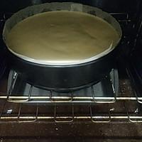 Gluten-free 酸奶蛋糕的做法图解12