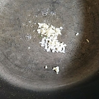 长豆角酿肉的做法图解14