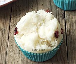 白糖大米糕的做法
