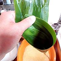 彩粽#粽享新意#的做法图解4