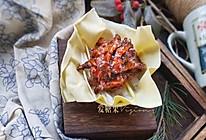 京酱肉丝#硬核菜谱制作人#的做法