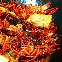 「迟の味」油焖小龙虾的做法图解6