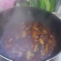 不辣下饭菜之鱼香茄条的做法图解5