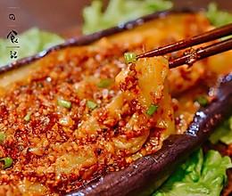 肉末茄子 | 日食记的做法