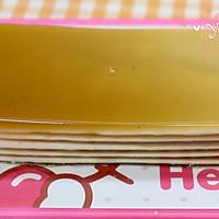 Q弹香甜--椰汁千层马蹄糕的做法图解13