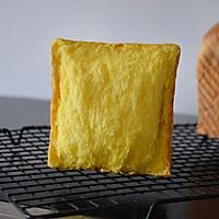 #硬核菜谱制作人# 南瓜手撕面包的做法图解11