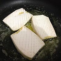 香煎杏鲍菇的做法图解6