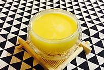 玉米百合荸荠汁的做法